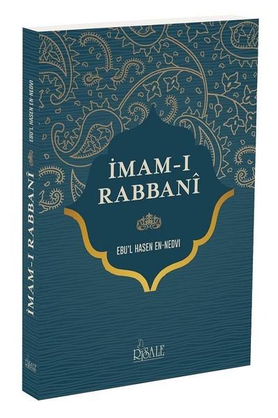 İmam-ı Rabbanî