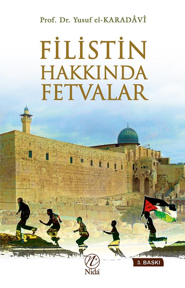 Filistin Hakkında Fetvalar