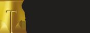 forecastr logo