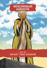 Müslümanlar Kardeştir