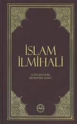 İslam İlmihali (Küçük Boy-TDV)