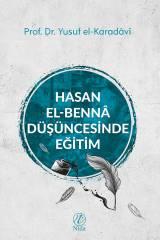 Hasan El-Benna Düşüncesinde Eğitim