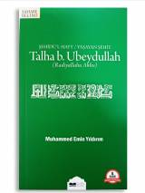 Talha b. Ubeydullah (r.a.)