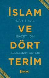 İslam ve Dört Terim