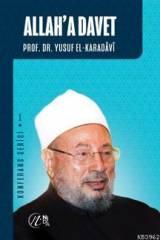 Allah'a Davet; Konferans Serisi - 1