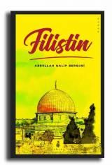 Filistin